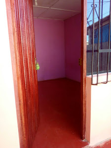 Alquiler de habitaciones(Walter Ttito Huallpa) 0