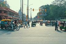 Incredible Rural India, Jaipur, India