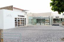 Casa Trovao, Batalha, Portugal