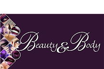 Beauty & Body, Upington, South Africa