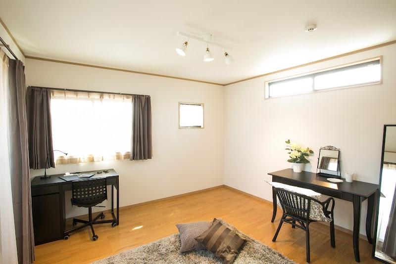 センチュリー21 京都ハウス 東寺店