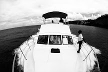Dive Fair Helen, Marigot Bay, St. Lucia
