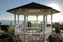 Margo Dodd Park, Pismo Beach, United States
