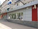 Банк Русский Стандарт, улица 5 Августа, дом 20А на фото Белгорода
