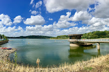 Ardingly Reservoir, Ardingly, United Kingdom