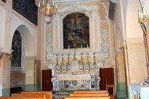 Cattedrale di Matera, Matera, Italy