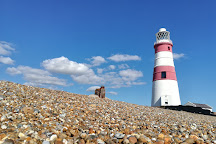 Orford Ness National Nature Reserve, Orford, United Kingdom