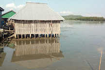 Ream National Park, Sihanoukville, Cambodia