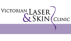 The Victorian Laser & Skin Clinic
