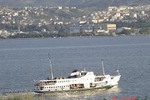 Harikalar Sahili, Cebeci, Turkey