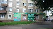 Первая помощь, улица Потемкина, дом 19 на фото Калининграда