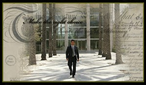 Michael D. Franco - Orange County Bankruptcy Attorney