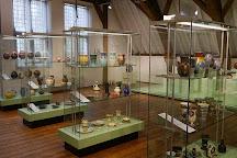 Museum Gouda, Gouda, The Netherlands
