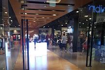 IFC Mall, Seoul, South Korea