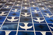 Paroquia Nossa Senhora de Fatima, Brasilia, Brazil