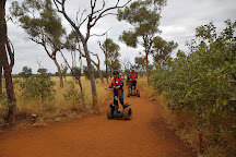 Kuniya Walk, Uluru-Kata Tjuta National Park, Australia