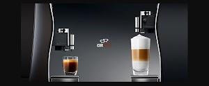 Máquinas de Café para Empresas | conCAFÉ