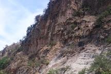 Coyote Canyon Adventures, San Miguel de Allende, Mexico