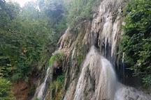 Termele Romane (Roman Baths), Geoagiu Bai, Romania
