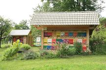 Beekeeping Ambrožič, Bled, Slovenia