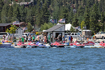 Big Bear Lake, Big Bear Region, United States