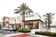 St Johns Town Center, Jacksonville, United States