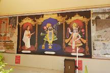 Shri Krishna Temple Bahrain, Manama, Bahrain