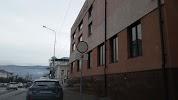 Расчетно-кассовый Центр Новороссийск