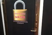 Escape Room Imatra, Imatra, Finland