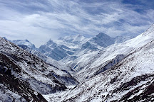 Northcliff Treks & Expedition, Kathmandu, Nepal