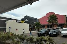 So Marcas Outlet, Contagem, Brazil