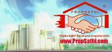 PropSathi (Property Sathi)