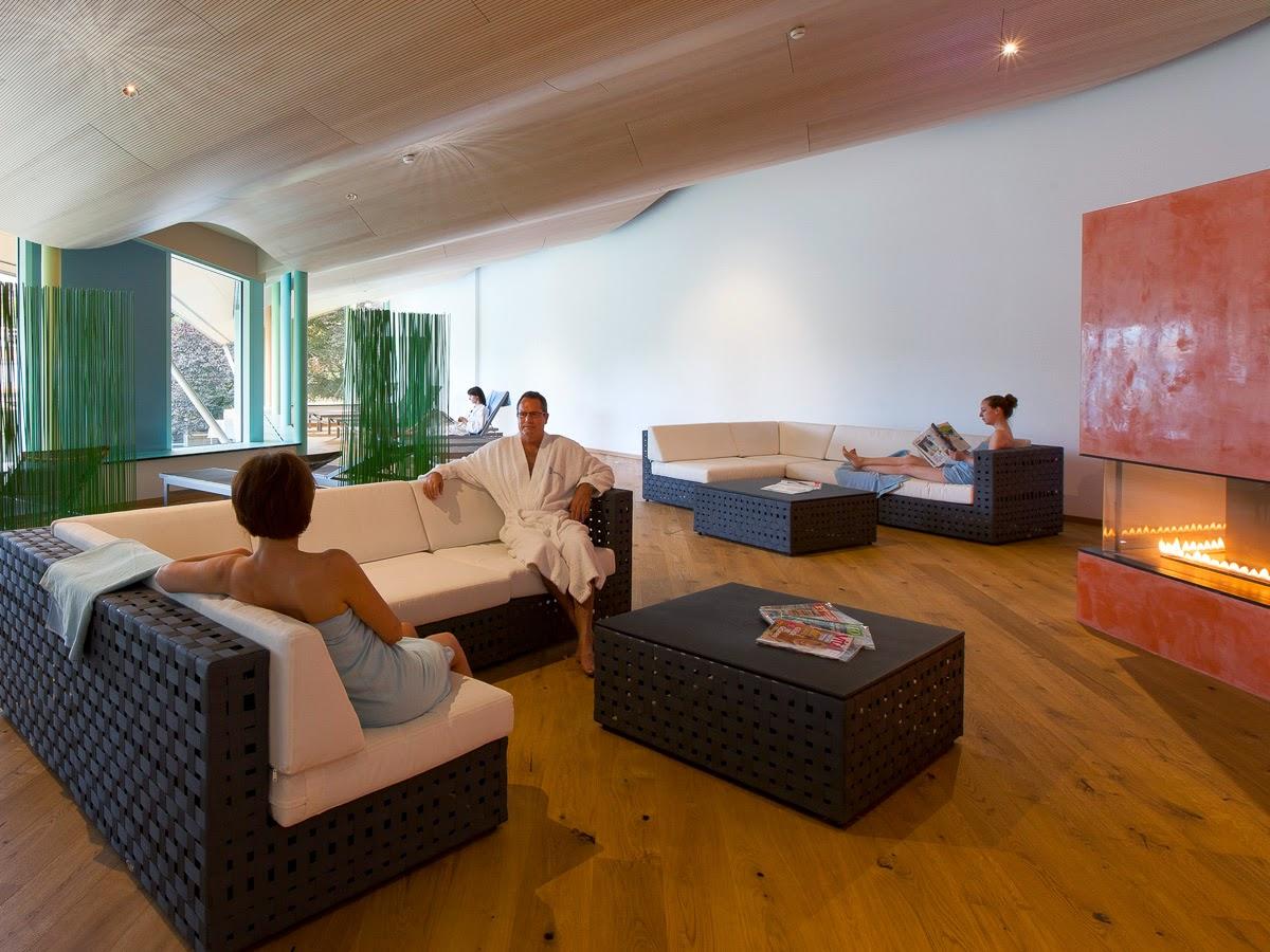 thai massage rheinfelden