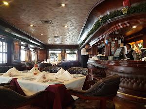 Restaurante Vivaldi 4