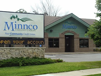 Minnco Credit Union Payday Loans Picture