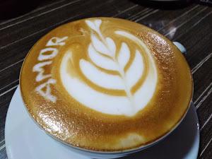 CAFÉ - DON FELICIANO - AYACUCHO 6