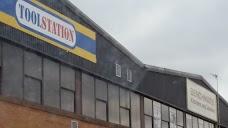 Toolstation Merton london