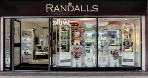 Randalls Jewellers Altrincham