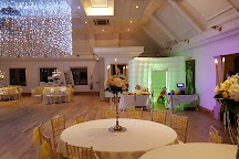Stock Brook Country Club, Billericay, United Kingdom