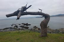 Sanriku Fukko (Reconstruction) National Park, Tohoku, Japan
