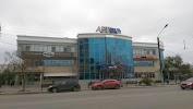 Art-Hotel, улица Николая Островского на фото Астрахани