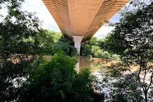 Ponte Estaiada, Teresina, Brazil