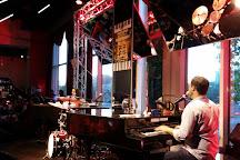 Uptown Funk Dueling Pianos, Albuquerque, United States