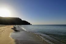 Praia da Luz, Luz, Portugal