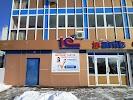 1С Франчайзинг, переулок Дзержинского на фото Хабаровска