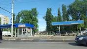 ул. Южно-Моравская, улица Героев Сибиряков на фото Воронежа
