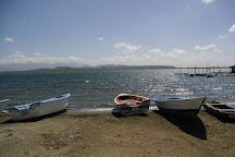 Dunas de Bani, Bani, Dominican Republic