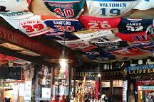 The Goalies' Pub, Selva di Val Gardena, Italy