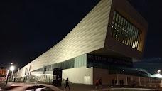 Museum of Liverpool liverpool