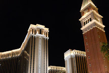 Weddings at the Venetian, Las Vegas, United States